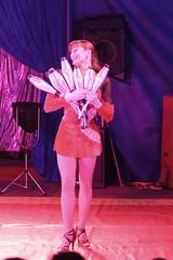 2016_Jay_Millers_0509 (SJM_1974) Tags: circus juggling monikamagyar