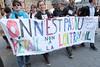 manif_26_05_lille_093 (Rémi-Ange) Tags: fsu social lille fo unef retrait cnt manifestation grève cgt solidaires syndicats lutteouvrière 26mai syndicatétudiant loitravail