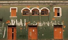 Beira Rio (eppaulino) Tags: eos 1855mm valedoribeira t6i cidadederegistro
