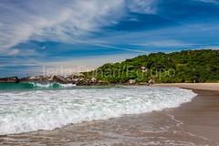 4ilhas-0155 (iedafunari) Tags: santa praia brasil mar quatro catarina ilhas