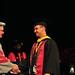 20160519_Graduation_1575