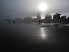 Atlantic City, NJ (lotos_leo) Tags: favorite fog landscape newjersey twilight outdoor nj streetphotography atlanticcity richtung