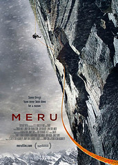 [HD] Meru เมรู ไต่ให้ถึงฝัน (2015) (ซับไทย)