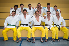 2016-06-04_17-37-48_39211_mit_WS.jpg (JA-Fotografie.de) Tags: judo mnner fellbach ksv 2016 regionalliga ksvesslingen gauckersporthalle