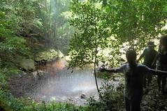 Passeio  cachoeira do Creputi - rio Cururu, Par - Brasil       101_9925 (Wilmar Santin) Tags: indgenas paisagem ndios ribeirinha munduruku mundurucu paisagemamaznica paisagemribeirinha riocururu paisagemribeirinhaamaznica