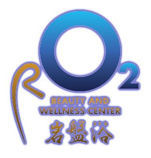 rO2 Beauty and Wellness Center