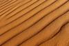 Sandy Abstraction (TARIQ-M) Tags: art texture landscape sand waves desert dunes abstraction riyadh saudiarabia بر الصحراء الرياض صحراء رمال رمل طعس كانون المملكةالعربيةالسعودية الرمل خطوط صحاري canonef1635mmf28liiusm نفود الرمال كثبان براري تموجات تموج نفد canoneos5dmarkiifullfram