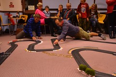 "Airport Scalextric 2011_16 • <a style=""font-size:0.8em;"" href=""http://www.flickr.com/photos/62165898@N03/6417886195/"" target=""_blank"">View on Flickr</a>"