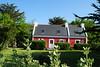 Maison Belle Ile en Mer, Morbihan