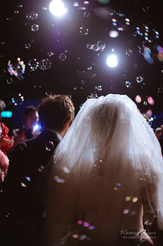 6430209465_65ab541d2b_o-法豆影像工作室_婚攝, 婚禮攝影, 婚禮紀錄, 婚紗攝影, 自助婚紗, 婚攝推薦, 攝影棚出租, 攝影棚租借, 孕婦禮服出租, 孕婦禮服租借, CEO專業形象照, 形像照, 型像照, 型象照. 形象照團拍, 全家福, 全家福團拍, 招團, 揪團拍, 親子寫真, 家庭寫真, 抓周, 抓周團拍