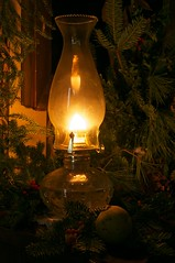By Lantern Light (Grant is a Grant) Tags: christmas xmas old decorations house holiday classic nova museum season lens nikon candles candle ns 1800s victorian noel exhibit valley candlelight kit 1855mm annapolis 1855 scotia nikkor decor odell dx fashioned annapolisroyal d90 vrii omot