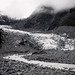 "Fox Glacier • <a style=""font-size:0.8em;"" href=""https://www.flickr.com/photos/40181681@N02/6433950415/"" target=""_blank"">View on Flickr</a>"