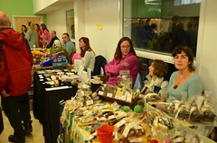 "Five Islands School Christmas Fair_09 • <a style=""font-size:0.8em;"" href=""http://www.flickr.com/photos/62165898@N03/6447080153/"" target=""_blank"">View on Flickr</a>"