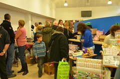 "Five Islands School Christmas Fair_12 • <a style=""font-size:0.8em;"" href=""http://www.flickr.com/photos/62165898@N03/6447081105/"" target=""_blank"">View on Flickr</a>"