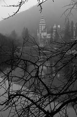 Lillafüred (deakb) Tags: autumn nikon hungary nikkor 18200 magyarország miskolc ősz lillafüred d300s