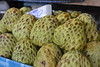 "11/27 Custard Apples @ Thanin Market • <a style=""font-size:0.8em;"" href=""http://www.flickr.com/photos/19035723@N00/6447764845/"" target=""_blank"">View on Flickr</a>"
