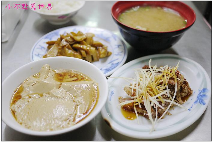 紅燒肉小吃 (4).JPG