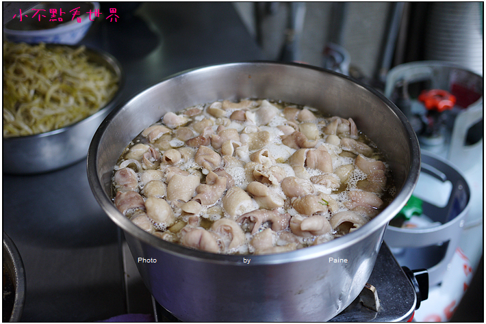 紅燒肉小吃 (2).JPG