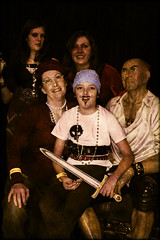 Pirates pAAARty Photobooh: December 3, 2011 (Science Museum of Minnesota) Tags: photobooth pirates sciencemuseumofminnesota realpirates