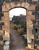 DSCdfee7735 (1) (fadi haddad333) Tags: jordan من صور haddad fadi موقع حداد irbid اثري بيوت التراث القديمه فادي الاردن بوابه نيوز اربد الالكتروني huwwarah مرعي حواره وشباك والاثرية