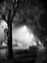 ...i giorni si sfogliano a vuoto... (UBU ♛) Tags: blancoynegro blackwhite noiretblanc kodak blues dreams blunotte blupolvere ©ubu blutristezza unamusicaintesta landscapeinblues bluubu luciombreepiccolicristalli