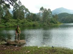 P1160768_kundala_dam_near_munnar (Sandy & Alan) Tags: india kerala munnar kundaladam nov2011