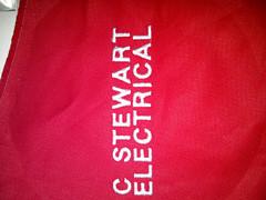 C Stewart Electrical