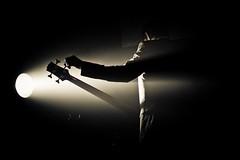 Kerobia. Durangoko Liburu eta Disko Azoka (Igorza76) Tags: music rock concert bass guitar live concierto bajo pop musica grupo bizkaia durango euskalherria euskadi bajista basquecountry directo kafe iruña nafarroa musika xabi disko kontzertua liburu taldea antzokia bandini 2011 azoka durangoko zuzenean plateruena kerobia miradafavorita