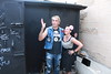 IMG_4564 (KatherineTheSweet) Tags: bar punk sandiego punkrock interview shakedown doa bestbar doashow joeyshithead joeyshitheadkeithley anjelapiccard shakedownbar photosbykatherinesweetman