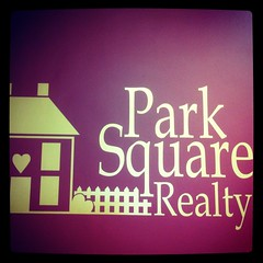 Park Square Realty