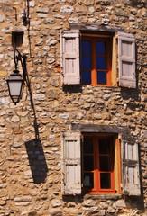 Les Fenêtres (Serlunar (tks for 5.6 million views)) Tags: les flickr do fotos fenêtres premiadas homersiliad serlunar travelsofhomerodyssey