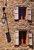 Les Fenêtres (Serlunar (tks for 6.0 million views)) Tags: les flickr do fotos fenêtres premiadas homersiliad serlunar travelsofhomerodyssey
