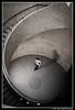 Michiko @ HATKobe / 山永みちこ HAT神戸 (Ilko Allexandroff / イルコ・光の魔術師) Tags: light portrait people woman white black sexy slr art girl beautiful hat station japan umbrella canon dark asian photography interesting women dress natural bokeh good feminine awesome flash explore more most kobe filter portraiture mostinteresting ambient dslr softbox 関西 人 駅 ポートレート 美術館 写真 hanakuma ilko asianbeauty セクシー 50d hat神戸 キャノン 阪急電車 hatkobe strobist canon50d 関西学院 80x60 関西学院大学 beautyshoots allexandroff イルコ 花隈 山永みちこ 花隈駅