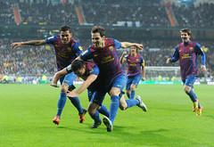 119948837DD009_REAL_MADRID_ () Tags: madrid club football spain soccer esp clubsoccer elclassico soccer el classico football soccer