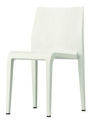 La Leggera new colors 2011 (Aliasdesign) Tags: italy table design chair furniture contemporary alias sedie tavolo interiordesign libreria madeinitaly tavoli arredamento mobili leggera armadi blumer highframe laleggera riccardoblumer aliasdesign