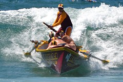 South Coast Surfboat Rd 1 2011 551A (Bulli Surf Life Saving Club inc.) Tags: surf australia bulli surfclub surflifesaving bullislsc southcoastsurfboatrd12011