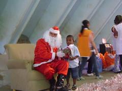 DSC06329 (Bruna Fabrcia) Tags: natal crianas caridade lagessc