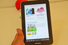 canon eos google samsung 7 galaxy malaysia plus tablet 70 android sham tab hardy 60d