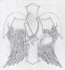 383133_10150470008589153_692549152_8394567_1630526818_n (your tattoo) Tags: tattoo angel manos alas desing tauajes relijioso