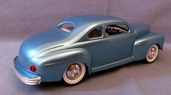 999 (dougcole2000) Tags: ror rightonreplicas 48fordcustomcoupereview 48fordcustomcoupemodelkit 48fordcustomcoupemodelreview revell48fordcustomcoupemodelkitreview revell1948fordcustomcouperoadsterreview 48fordcustomcoupekit revell48fordcustomcoupemodel 854253 854253review 854253kit