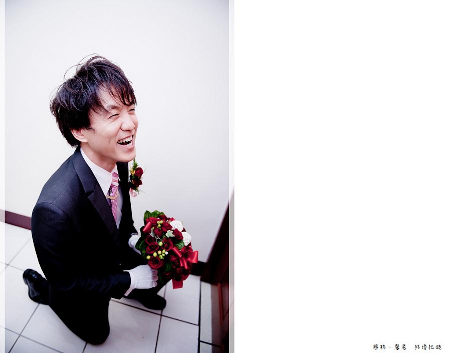 勝聰&馨慧_041