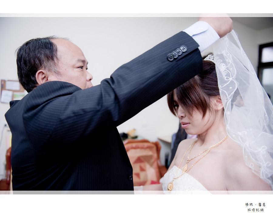 勝聰&馨慧_056