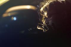 _DSC0824 (ce28nn) Tags: cold night movie still nikon open bokeh smoke wide screen f2 cinematic 135mm drivinggloves d90 mrjasonfung backonthedramaticscreen whenyouhavebeenawayfortoolongevenyourmusclesneedtoreadjust itusedtobe2separatelives nowitseverythinginoneanditresemblesneither lostundermyownskin