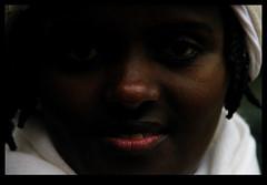 BRUX3049 (Leopoldo Esteban) Tags: africa woman black beauty mouth mujer women femme lips bouche lip labios boca mujeres negra femmes afrique lèvres labio lèvre bellaza leopoldoesteban