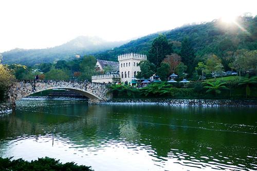 20111216_154005_新社莊園