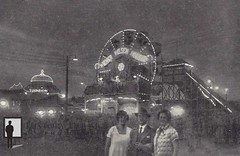 "Oktoberfest, date unknown • <a style=""font-size:0.8em;"" href=""http://www.flickr.com/photos/56515162@N02/6564332081/"" target=""_blank"">View on Flickr</a>"