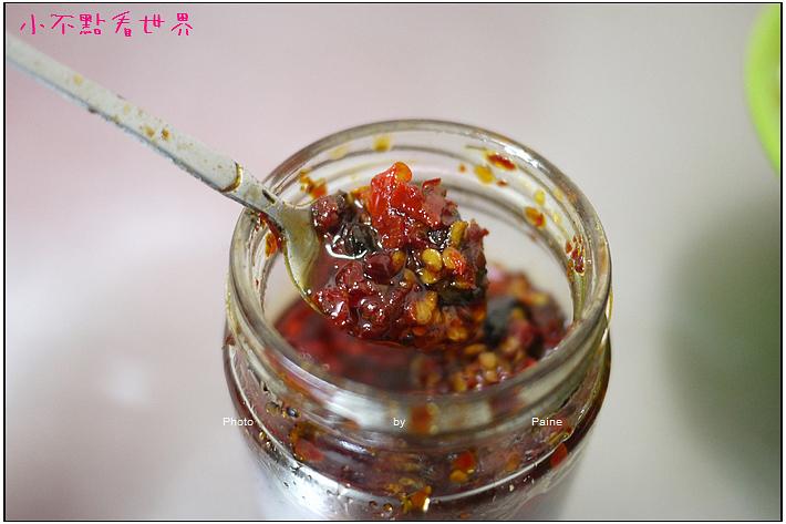 中壢美姿麵店 (8).JPG