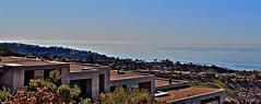Laguna Beach (ColbySellsGB) Tags: orangecountyca lagunabeachcalifornia lagunavillage northlagunabeachcalifornia coastallivinggroup