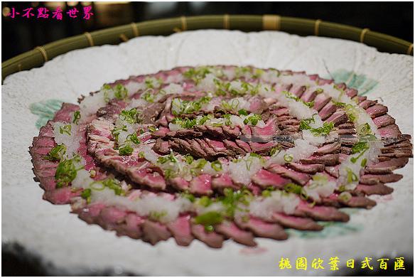 桃園欣葉日式百匯 (24).JPG