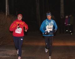 _MG_8355 (K3ntFIN) Tags: new winter copyright cold sports sport canon finland eos december action outdoor year running run sweaty 7d talvi excersise hakunila juoksu joulukuu uudenvuoden liikuntaa